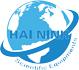 Công ty TNHH Kỹ Thuật và Thương Mại Hải Ninh